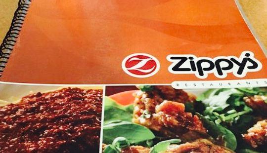 Zippy's Restaurant