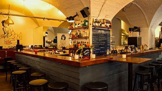 Fedora Cucina + Bar