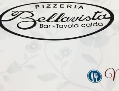 Pizzeria Bellavista