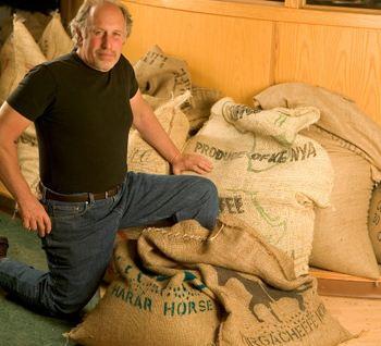 Alaska Coffee Roasting Company1