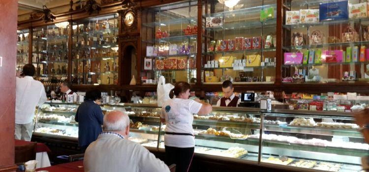Pastelaria Versailles Saldanha2