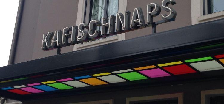 Kafischnaps3