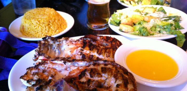 GARCIA'S SEAFOOD GRILLE & FISH MARKET1
