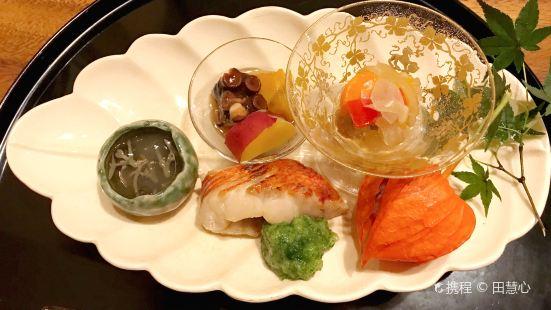 Gion Moriwaki