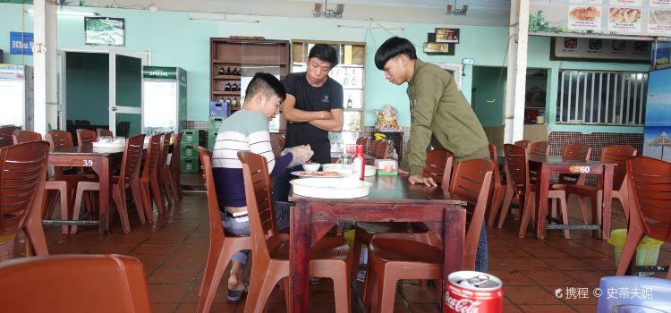 Hau Sua Quan Restaurant3
