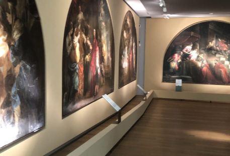 Museo Civico Vicenza