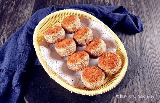 大舜火鍋(臨波路店)2