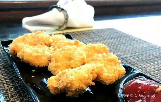 Nuch's Green Ta'lay Restaurant1