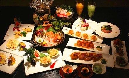 松鶴精緻料理(五一中路店)1