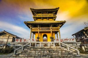 Changzhou,Recommendations