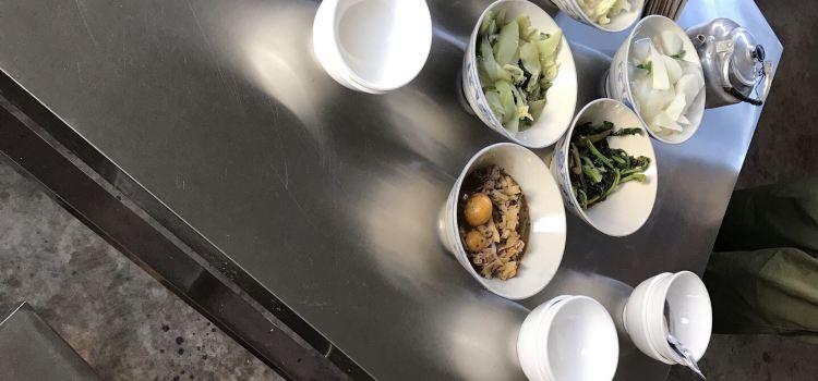 農家土菜館(245省道店)1