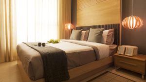 Best Cheap Hotels