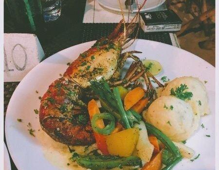 Zephyr Restaurant & Bar2