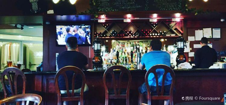 Longwood Brew Pub1