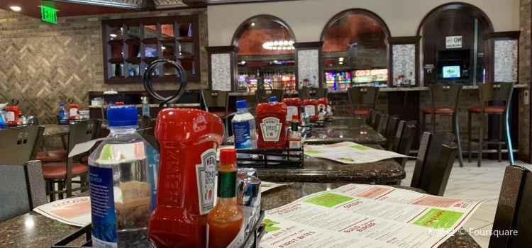 Village Pub & Grill