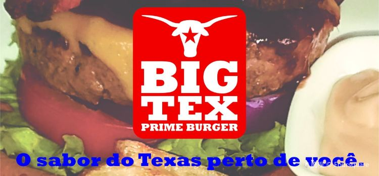 Big Tex Prime Burger2