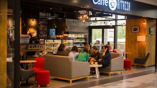 Café Ritazza