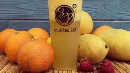 tastetea品茶(春灣分店)