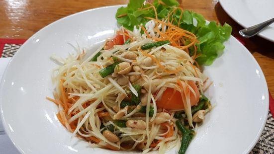 Poemphun Thai Takeaway