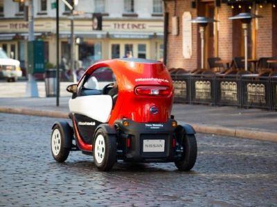 360ee.Smartmobility