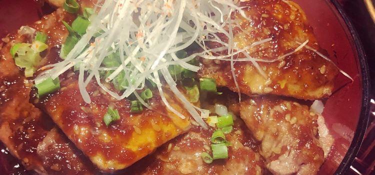Sushi Edo3