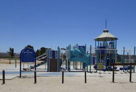 Tri City Park