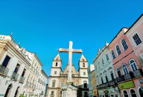 聖法蘭西斯科教堂