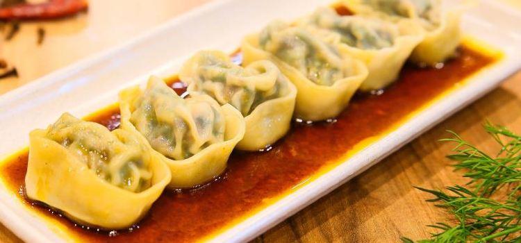 Dumpling Express3