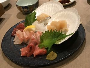 Kutchan,Recommendations