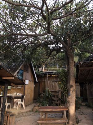 Chiang Dao,Recommendations