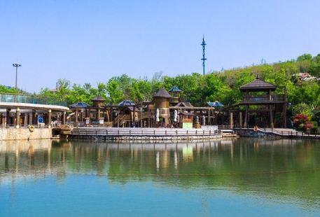 Jintan Museum