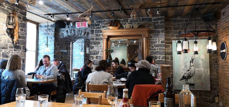 Brasserie Artisanale La Souche3