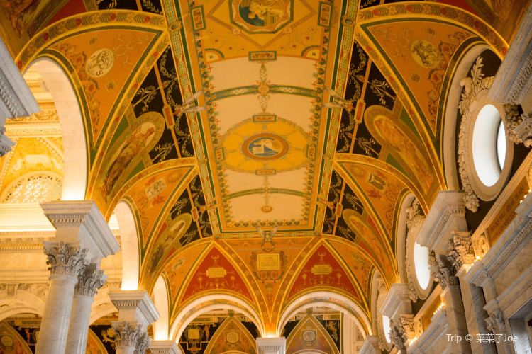 Library of Congress4