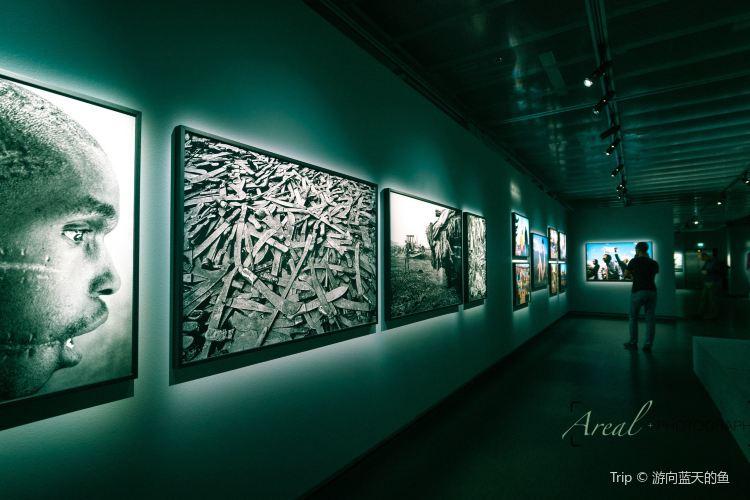 포토그라피스카 (사진) 박물관4