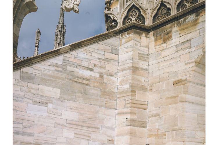 Duomo Rooftops2