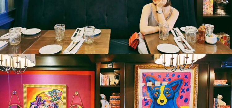 White Dog Cafe3