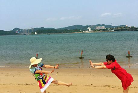 白龍珍珠港