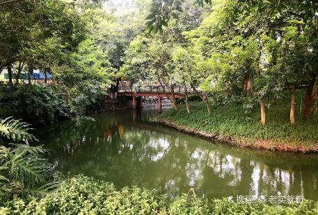 Beijiao Park