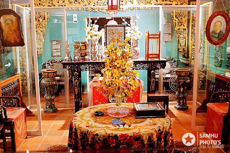 Penang Museum4