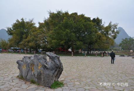Gurong Park