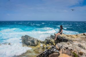 Isla Mujeres,Recommendations