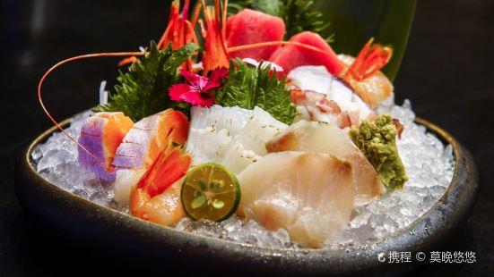 亞特蘭蒂斯·奈蘇日本餐廳