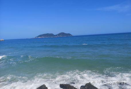 印象·海南島