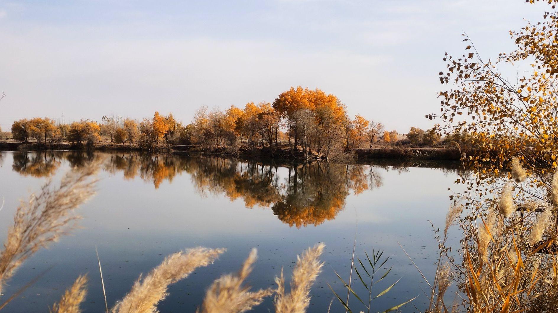 紅海灣景區水上樂園