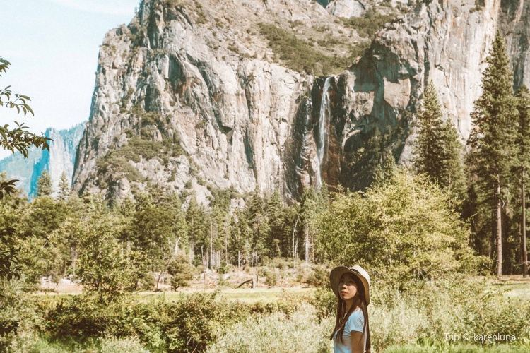 Yosemite Seminars3