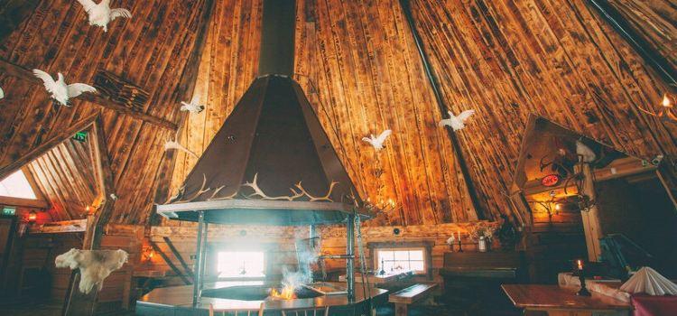 Lapland Restaurant Kotahovi3