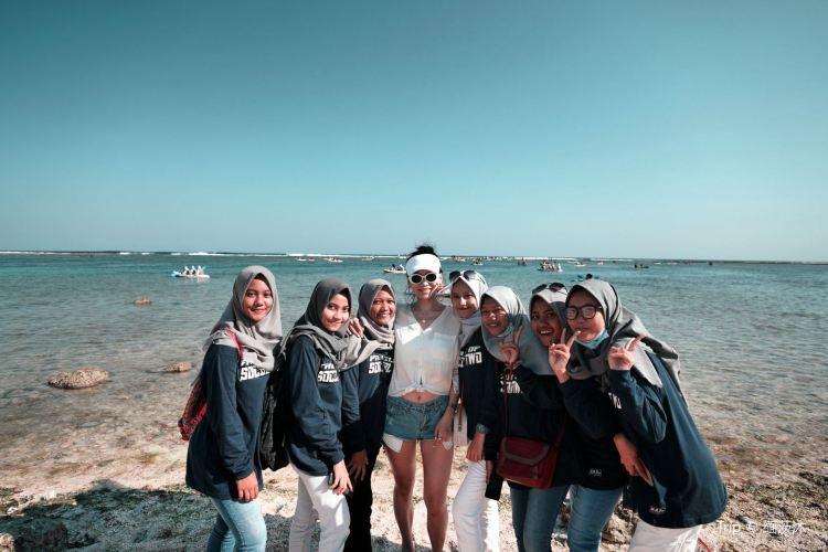 Pandawa Beach4