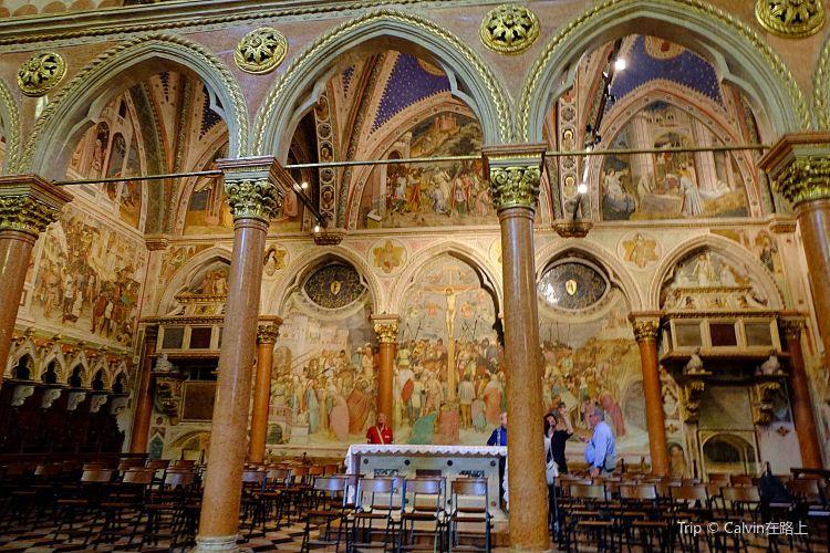 Duomo di Padova1