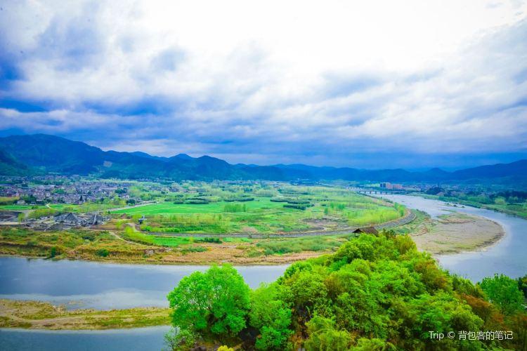 Yaolin Fairyland4