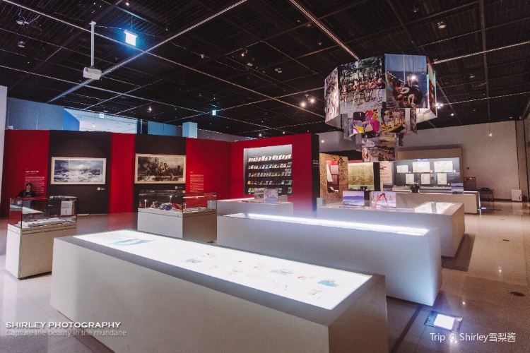 National Maritime Museum2